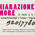 Arcigay-news-amore-500x261