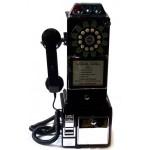 telefono-retro-cabina-crosley