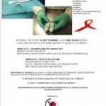 corso_volontari_test_salivare