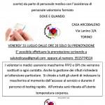 locandina-testing_31_luglio
