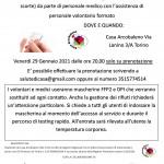 locandina-test_gennaio