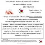 locandina-test_febbraio