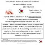 locandina-test-marzo