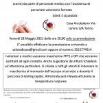 locandina-test-maggio