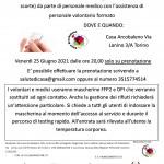 locandina-test-giugno