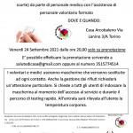 locandina-test_settembre